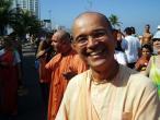Dhanvantari Swami 08.jpg
