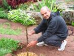Dhanvantari Swami 10.jpg