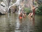 Dhanvantari Swami 13.jpg