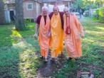 Giridhari Swami 08.jpg