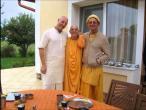 Kesava Bharati Das Goswami 05.jpg