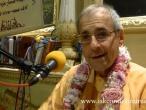 Giriraj Swami 17.jpg