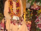 Giriraja Maharaja 69.jpg