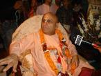 Nava Yogendra Swami 01.jpg