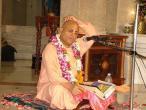 Nava Yogendra Swami 03.jpg