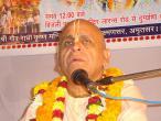 Nava Yogendra Swami 04.jpg