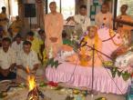 Nava Yogendra Swami 08.jpg