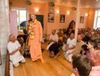 Nava Yogendra Swami 12.jpg