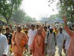 Nava Yogendra Swami 19.jpg