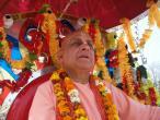 Nava Yogendra Swami 23.jpg
