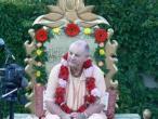 Partha Sarathi Das Goswami 05.jpg