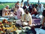 Purushatraya Swami 04.jpg