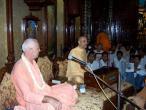 Purushatraya Swami 16.jpg