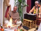 Purushatraya Swami 21.jpg