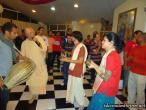 Purushatraya Swami 24.jpg