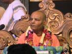 Radha Govinda Swami 03.jpg
