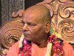 Radha Govinda Swami 04.jpg