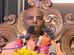 Radha Govinda Swami 05.jpg