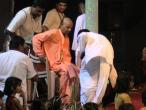 Radha Govinda Swami 06.jpg