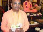 Radha Govinda Swami 12.jpg