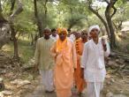 Radha Govinda Swami 13.jpg