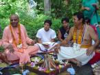 Radha Govinda Swami 14.jpeg