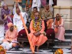 Radha Govinda Swami 19.jpg