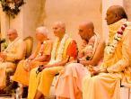 Radha Raman Swami 01.jpg