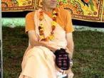Trivikrama Swami 08.jpg
