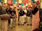 Trivikrama Swami 17.jpg