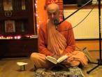 Trivikrama Swami 29.jpg
