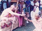 Trivikrama Swami 35.jpg