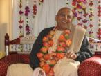 Vedavyasa Priya Swami 10.jpg