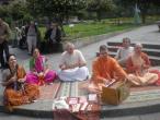 Yadunandana Swami 03.jpg