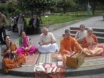 Yadunandana Swami 05.jpg