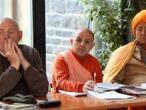 Yadunandana Swami 08.jpg