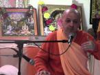 Yadunandana Swami 10.jpg