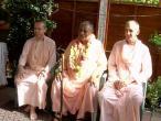 Bhakti Sudhir Goswami 09.jpg