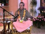 Bhakti Sudhir Goswami 20.jpg