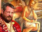 Paramadvaiti Swami 08.jpg