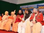 Paramadvaiti Swami 11.jpg