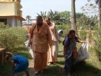 Paramadvaiti Swami 110.jpg