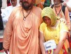 Paramadvaiti Swami 112.jpg