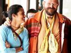 Paramadvaiti Swami 113.jpg