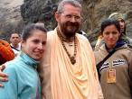 Paramadvaiti Swami 114.jpg