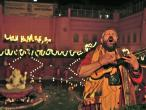Paramadvaiti Swami 115.jpg