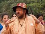Paramadvaiti Swami 116.jpg