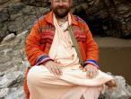 Paramadvaiti Swami 125.jpg