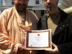 Paramadvaiti Swami 130.jpg