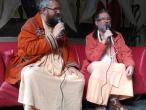 Paramadvaiti Swami 135.jpeg